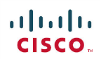 Partner-Cisco