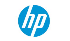 HP or Hewlett Packard