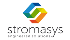 stromasys engineered solutions
